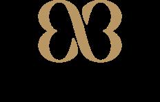 schalins_logo_topp_ret