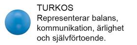 turkos.jpg_0_0_100_100_280_92_100