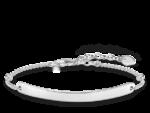Thomas Sabo armband lba0099-051-14