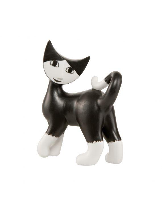 Goebel figur Delfina Katt GOE-31335021