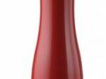 JAVA GENSE Kryddkvarn röd 30 cm