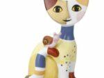 Goebel katt Nicola mini