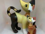 Goebel Katter