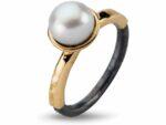 Pärl ring